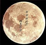 満月の夕 歌詞