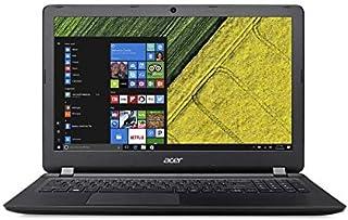 """Notebook Acer Aspire ES ,ES1-533-C8GL , Intel Celeron Dual Core N3350, 4GB RAM, HD 500GB, tela 15,6"""" LED, Windows 10"""