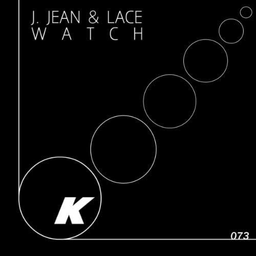 J. Jean & Lace
