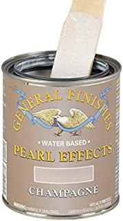 Best pearlescent furniture paint Reviews
