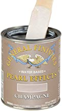 Best pearl house paint Reviews