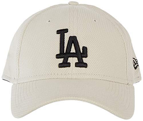 A NEW ERA Gorra de béisbol 9FORTY MLB Diamond Era L.A. Dodgers...