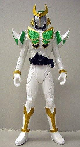Reiter YGoldibu (Au -) Schall Krieger Reiter Zangetsu (Japan Import   Das Paket und das Handbuch werden in Japanisch)