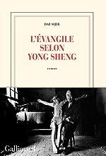 L'Évangile selon Yong Sheng de Dai Sijie