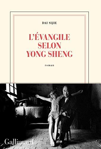 L'Évangile selon Yong Sheng - Dai Sije