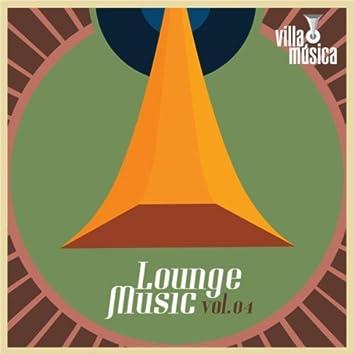 Lounge Music, Vol. 04