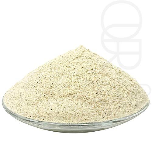OuR.spice 740g Rohgewürze für Hausmacher Salami Reifearoma - Gewürze Premium Rohgewürz für...