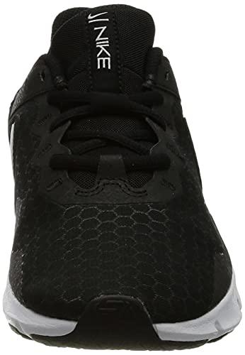 Nike Wmns Legend Essential 2 - Zapatillas de Entrenamiento para Mujer, Color, Talla 43 EU