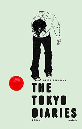The Tokyo Diaries
