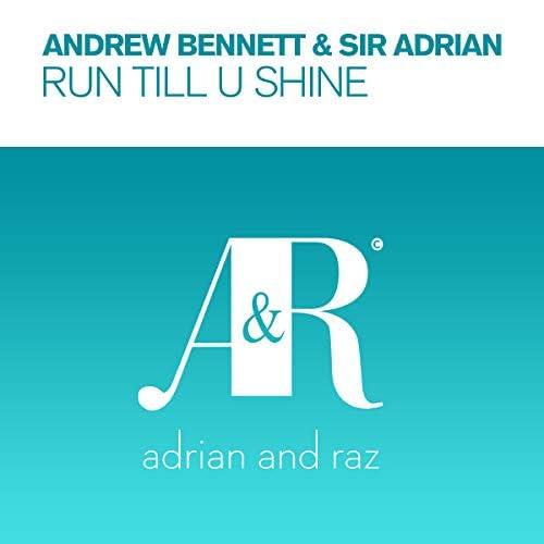 Andrew Bennett & Sir Adrian