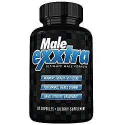 The 10 Best Erection Pill For Men