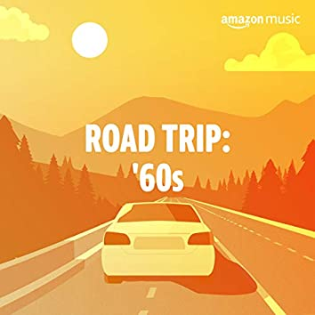 60s Road Trip