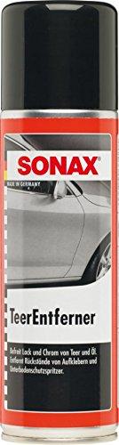 SONAX 334200 334.200 Teerentferner 300 ml