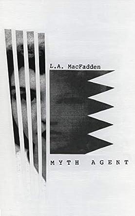 Myth Agent