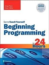 Best beginning javascript 4th edition Reviews