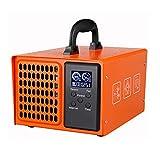 Purificador de Aire, generador del ozono del Aire desinfección formaldehído máquina Inicio de Aire ionizadores Desodorante para Eliminar el Virus Ministerio del Interior y el Dormitorio