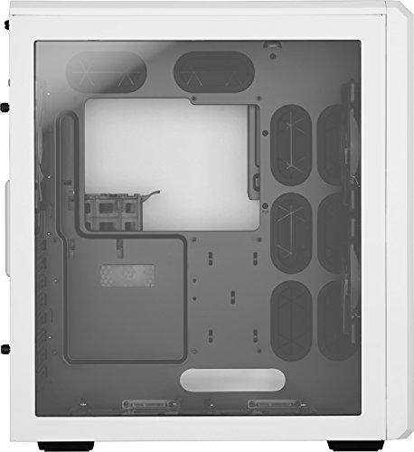 Build My PC, PC Builder, Corsair CC-9011048-WW