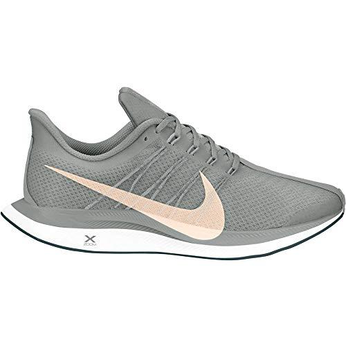 Nike W Zoom Pegasus 35 Turbo