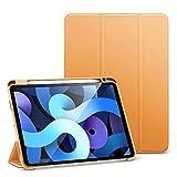 ESR Rebound Pencil Case for iPad Air 4, Papaya
