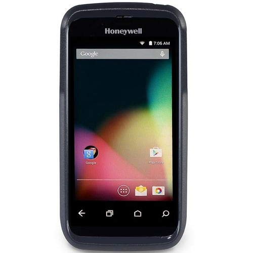 HONEYWELL CT60, STD Range, Android 7.1.1, WLAN ONLY, 3GB/32GB Memory, BT