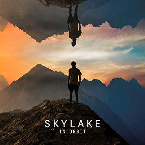 Skylake - In Orbit