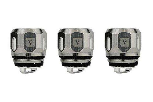 Vaporesso NRG GT2 Core Coils 3 St.