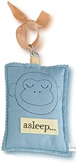 Tree By Kerri Lee Asleep Sign, Monkey