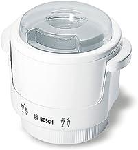 Bosch - Heladora Muz4Eb1, Para Robot De Cocina Mum4