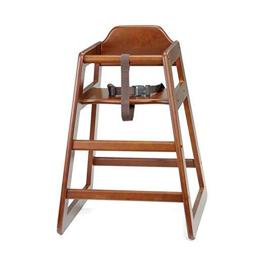 restaurant supplies high chair - 5
