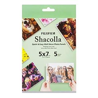 SHACOLLA BOX (5ST) 5X7 inch (12,7 x 17,8 cm) (B077T75H42)   Amazon price tracker / tracking, Amazon price history charts, Amazon price watches, Amazon price drop alerts