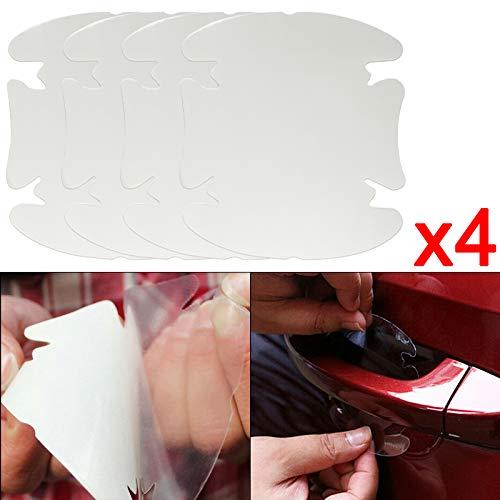 09 nissan maxima door handle - 9