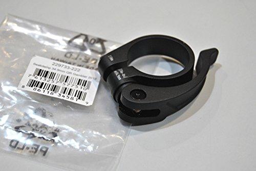 SCOTT - Collier De Selle Gambler 2013 34.9mm - Unique