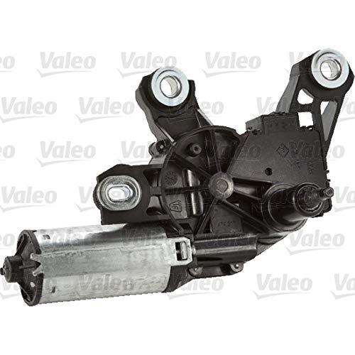 VALEO 404430 Wischermotor