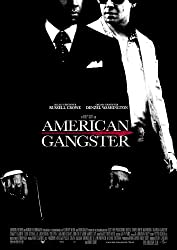 Cover: American Gangster