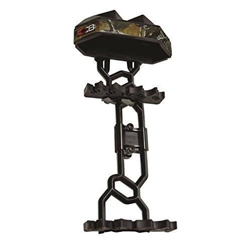 Bohning Chameleon 5 Quiver, APG