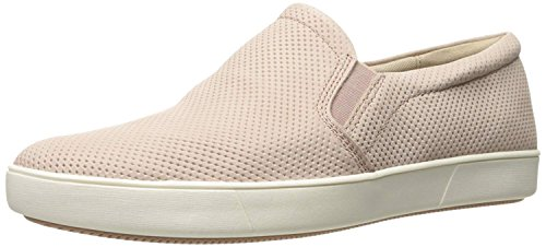 Naturalizer Women's Marianne Loafer, Mauve, 4