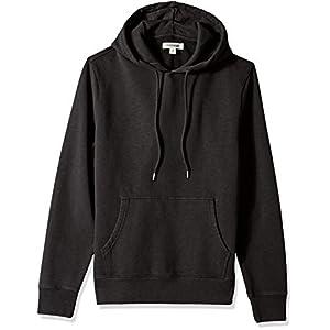 Amazon Brand – Goodthreads Men's Pullover Fleece Hoodie