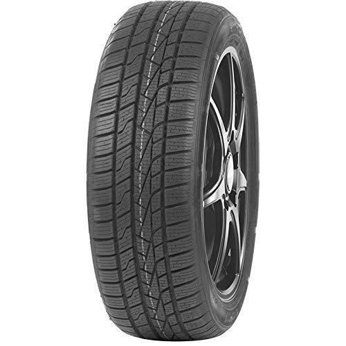Reifen pneus Roadhog Rg as 01 215 65 R16 102V TL ganzjahresreifen off-road 4x4 SUV reifen