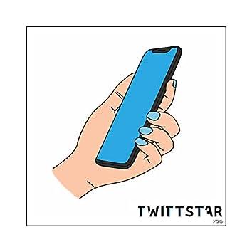 Twittstar