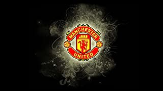 Best manchester united posters india Reviews