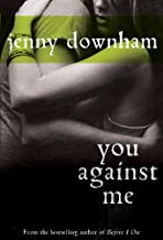 Best you against me Reviews