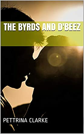 The Byrds and D'Beez