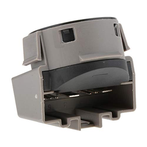 Nobranded 98AB-11572-BG 1677531 1363940 Zündung Starter Schalter für Ford Transit MK6 MK7 2000-2012 C-MAX Mondeo...