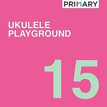 Ukulele Playground