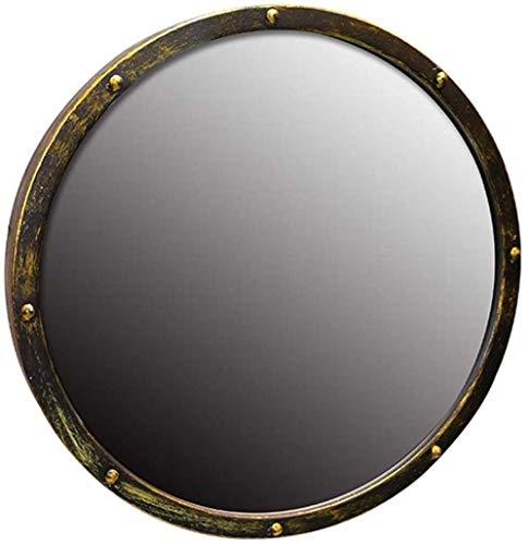 YO-TOKU up spiegel compacte spiegel Spiegels 50 cm (19,7