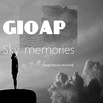 Sky Memories