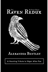 The Raven Redux and Other Poems Paperback