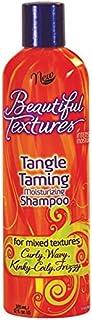Beautiful Textures Shampoo districante / idratante 355 ml