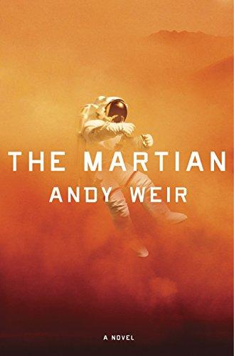 The Martian [Idioma Inglés]
