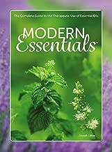 Modern Essentials 11th Edition